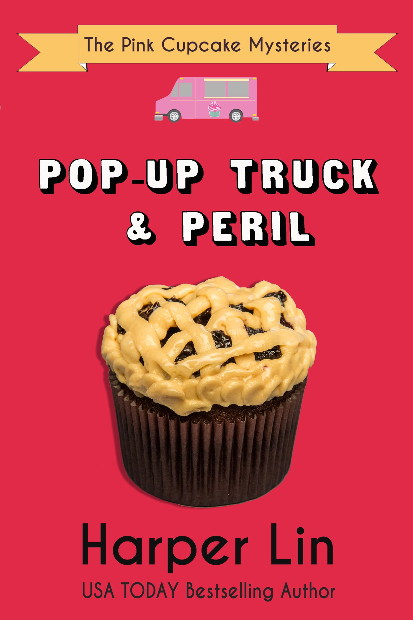 Pop-Up-Truck-and-Peril-Generic
